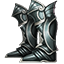 Inventory Feet M10 GuardianFighter 01 Relicsteel.png