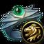 Inventory Ring Stronghold Lion Hunterranger 01.png