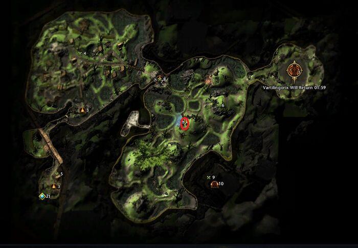 Ebon Downs Map 3.jpg