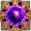 Icon Inventory Enchantment Vicious T14 01.png