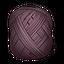 Crafting Resource Yarn Wool.png