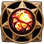 Icon Inventory Enchantment Wicked T9 01.png