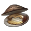 Icons Inventory Fishing Clam.png