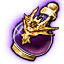Inventory Consumables Potion T5 Purple.png