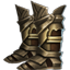 Inventory Feet M10 Greatweapon 01.png