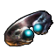 Inventory Ring Wizardry 02.png