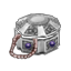 Loot Jewelry T1.png