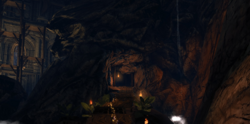 The Vault of the Nine-Cave Entrance.png