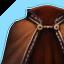 Armor Neck Cloak Phoenix G0.png