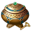 Crafting Resource Tizitamusicbox.png
