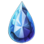 Currency Icon Aurilstear.png