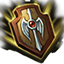 Icon Inventory Artifacts Class Guardian.png