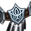 Icon Inventory Artifacts Waist Guild Ward.png