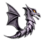 Icons Companion Dragonborn Female 01.png