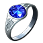 Inventory Ring Professions Jewelcrafting Ring Sapphire.png