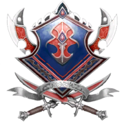 Class Icon Player Secondary MasterInfiltrator Selected.png