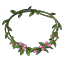 Icon Inventory Artifacts Neck Flowerstaff.png