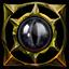 Icon Inventory Enchantment Dragon Black Minor.png