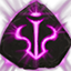 Icon Inventory Stabilitystone T04.png