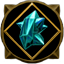 Icon Inventory Weapenchant Vorpal T7 01.png