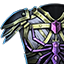 Icons Inventory Body Lifesilk Spinneret.png