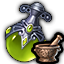 Inventory Consumables Potion T9 Alchemical Yellowgreen.png