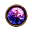 Icon Inventory Enchantment Gigantic T2 01.png