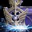 Icon Lockbox Ofthenine.png