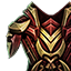 Icons Inventory Body Zulkirs Dreadnought.png