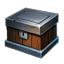 Icons Inventory Misc Chest 01.png