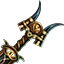 Inventory Primary Pactblade Viking 01.png