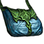 Icon Inventory Bag Fey 01.png