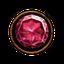Icon Inventory Enchantment Darkemblem T2 01.png