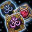 Icon Lockbox Ofthenine Enchant Pack.png