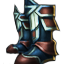 Inventory Feet Frostborn Greatweapon 01.png