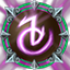 Icon Inventory Markofpower T04.png