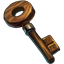 Icon Inventory Misc Arborkey 01.png