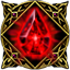Icon Inventory Weapenchant Lifedrinker T11 01.png