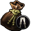 Icons Inventory Fashion Peasant Bottom.png