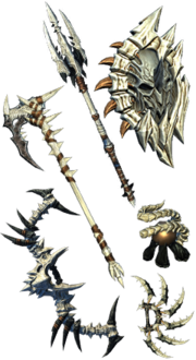 Collection Content Foreground Weapon Dragonbone.png