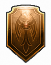 Icon Build Player Guardian.png