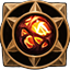 Icon Inventory Enchantment Wicked T8 01.png