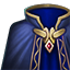 Icons Inventory Event COTG Cloak Divine.png