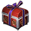 Icons Inventory Event Cotg Gift Gods Blessed.png