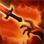 Icons Powers Trickster Shadowstrike.png