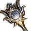 Inventory Primary Holysymbol Professions Artificing Electrum Lv60.png