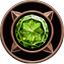 Icon Inventory Enchantment Tranquil T6 01.png