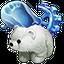 Icon Lockbox Runic Companion Pack.png