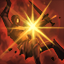 Icons Powers Trickster Impactshot.png
