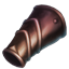 Inventory Arms T01 Greatweapon 01.png